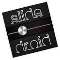 Slide Droid logo