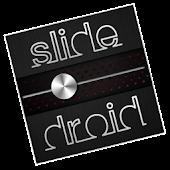 Slide Droid