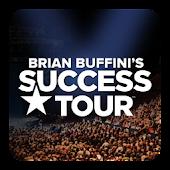 Success Tour