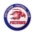 Greythorn Football Club icon