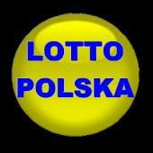 Lotto - Polska [PL] (CHR)