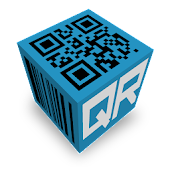 QR Barcode Reader