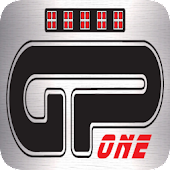 GPone - News MotoGP, Superbike