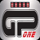 GPone - Moto GP, Superbike