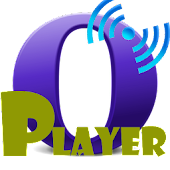 WiFi Oh Player