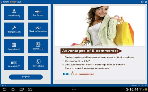 Star token ng apk download / Adex token number verizon