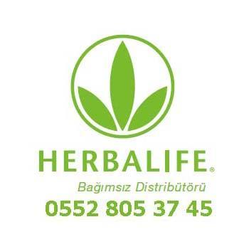 Herbalturkiye.com