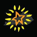 KETS Alerts logo