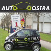 Auto Oostra