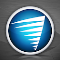 SwannView logo