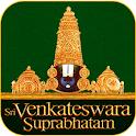 Venkateswara Suprabatham icon