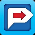 AfriGIS Navigator icon
