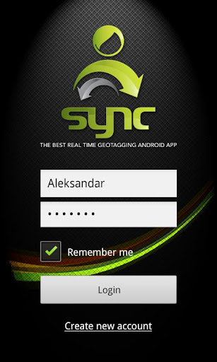 Google Apps Sync for Microsoft Outlook®
