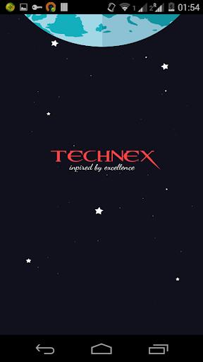 Technex '15 IIT-BHU