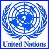 UN News Live updates