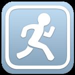 JogTracker v4.0.7