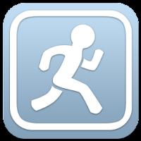 JogTracker 4.1.5