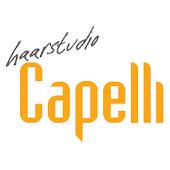 Haarstudio Capelli