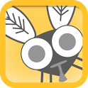 ForkFly icon