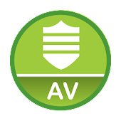 AV Android Antivirus Scanner