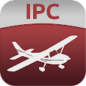 Instrument Proficiency Check icon