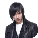 Kim Nam-Kir Live Wallpaper icon