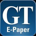 GT/ET E-PAPER icon