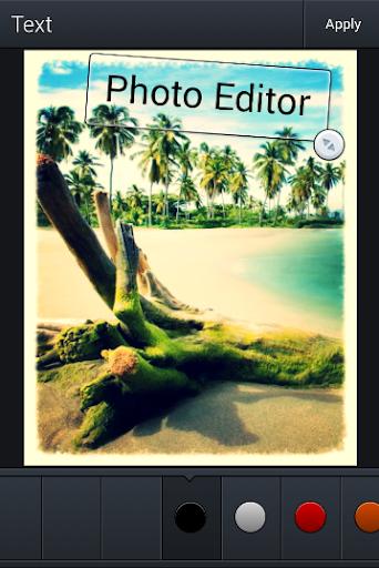 【免費攝影App】照片編輯器免費-APP點子