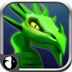 Dragon City Crush – Free for PC and MAC