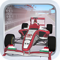 Fast Track Racers icon