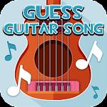 Guess Guitar Song