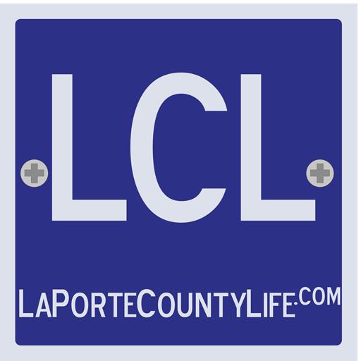 LPCLife LOGO-APP點子