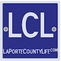 LPCLife logo