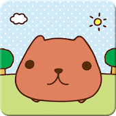Sanrio Characters Live Wall 3 Android Apps On Google Play