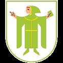 Munich Transit Map icon