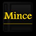 みんなの知的財産権法 (Mince) icon