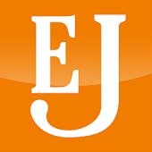 Eesti Jahimees