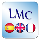 Languages Memory Cards icon