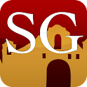 City of San Gabriel icon