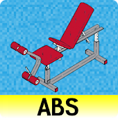ABS Exercises & Workout