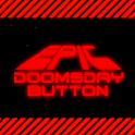 Epic Doomsday Button logo