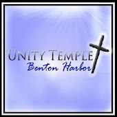 Unity Temple Benton Harbor