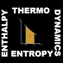 Thermodynamics_Free icon