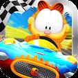 Garfield Ka.. file APK for Gaming PC/PS3/PS4 Smart TV