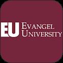 Evangel University icon