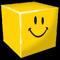 Amtalee Lite 1.1.8