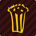 Popcorn Worthy - Movie Reviews icon