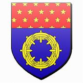 Ville du Plessis-Trévise