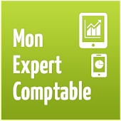 Mon Expert Comptable Mobile