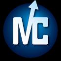 Mortgage and Loan Calculator icon